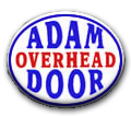 Adam Overhead Door