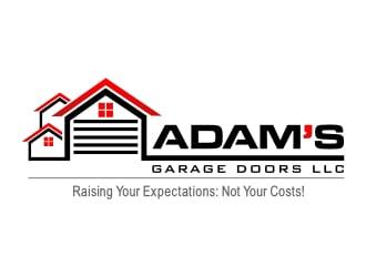 Adam's Garage Door Service