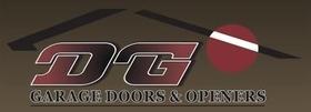 D&G Garage Doors & Openers