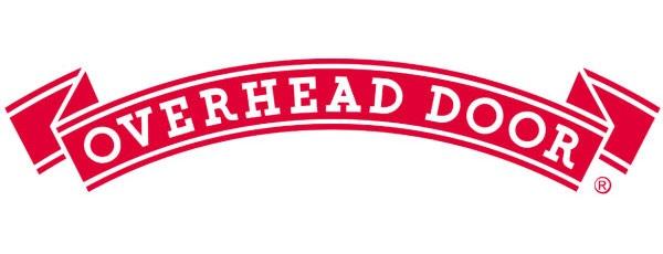 Overhead Door Company of Dayton