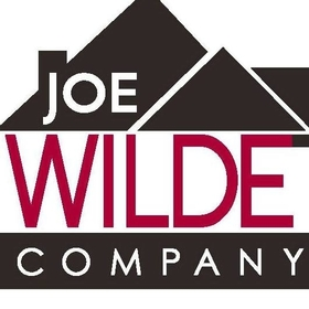 Joe Wilde Company, LLC.