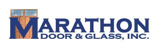Marathon Door Glass, Inc.