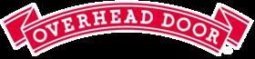 Overhead Door Company of Shenandoah Valley