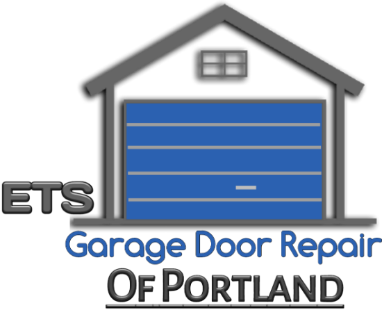 ETS Garage Door Repair Of Portland