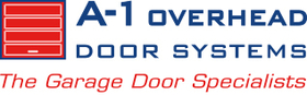 A-1 Overhead Door, Inc.