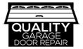 Quality Garage Door Repair