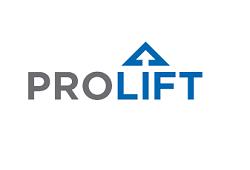 Pro-lift Dock  Doors