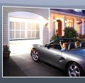 AAA Garage Door Repair Issaquah