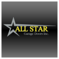 ALL STAR Garage Doors, Inc.