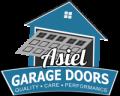 Asiel Garage Doors