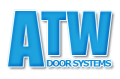 ATW Door Systems, LLC.