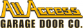 All Access Garage Door Co.