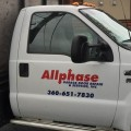 Allphase Garage Door Repair