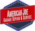 American Joe Garage Door Repair