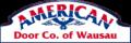 American Door Company of Wausau, Inc.