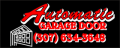 Automatic Garage Door of Cheyenne, Inc.
