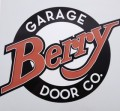 Berry Door Co.