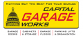 Capital Garage Works