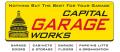 Capital Garage Works