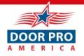 Door Pro America