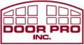 Door Pro, Inc.