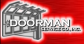 The Doorman Service Co., Inc.