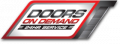 Doors On Demand, Inc.