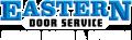 Eastern Door Service