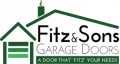 Fitz & Sons Garage Doors, LLC.