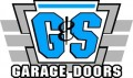G&S Garage Doors, Inc.