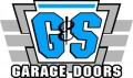G&S Garage Doors, Inc.