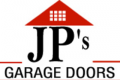 JPs Garage Doors