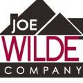 Joe Wilde Company, LLC.