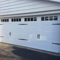 Kurtis's Garage Door Installation & Repair