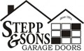 ETS - Garage Door  Electric Gate Repair of Everett