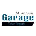 Garage Door Repair Minneapolis