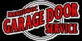 Manitowoc Garage Door Service