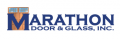 Marathon Door Glass, Inc.