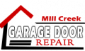 Mill Creek Garage Door Repair