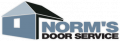 Norms Door, Inc.