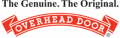 Overhead Door Company of Wausau