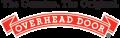 Overhead Door Company of Charlottesville