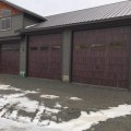 A1 Garage Door Specialist
