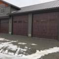 A1 Garage Door Specialist