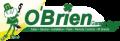 O'Brien Garage Doors - Milwaukee