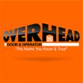 Overhead Door Operator