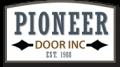 Pioneer Door, Inc.