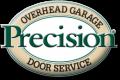 Precision Garage Door Service