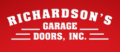 Richardson's Garage Doors, Inc.