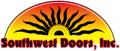 Southwest Doors, Inc.